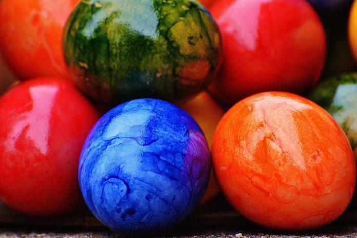 Was sich die Deutschen zu Ostern wünschen