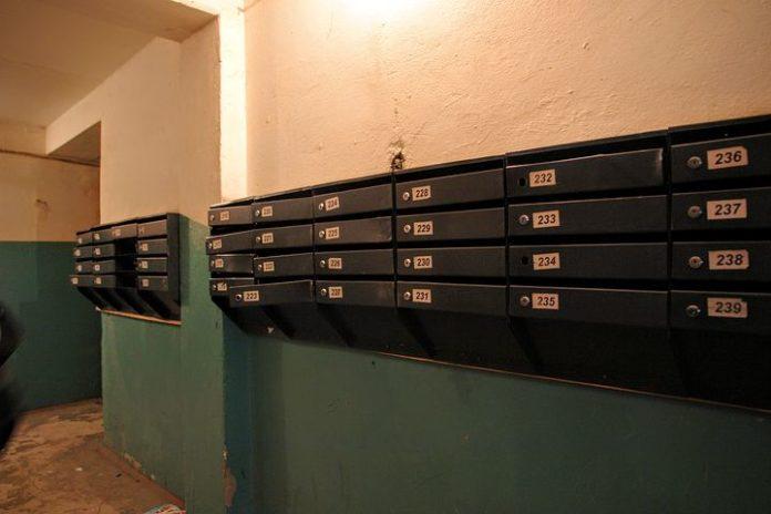 Tillmann/Feiler: Steuerhinterziehung mittels Briefkastenfirmen verhindern