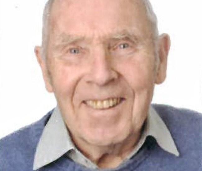 Vermisstenfahndung nach 78-Jährigem
