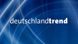CDU baut Vorsprung zur SPD weiter aus