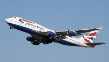 British Airways will Flugbetrieb nach Panne normalisieren