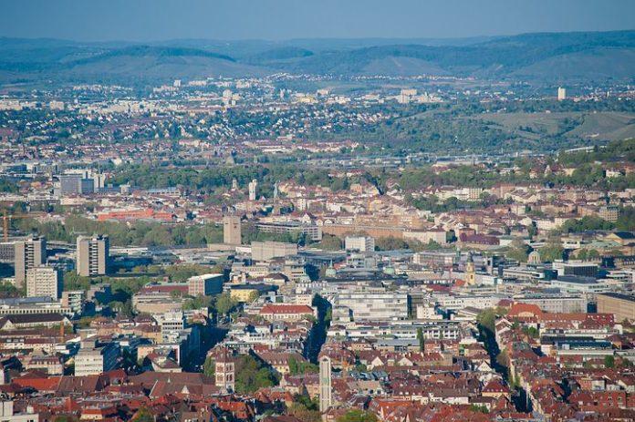 Sterne buchen! Traumhaft günstiger Kurzurlaub in der Region Stuttgart