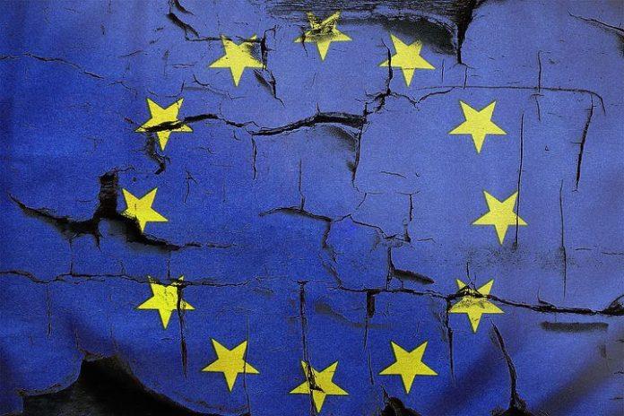 Auf Tuchfühlung: Wer kann mit wem in Europa? Expertenbefragung in 28 Hauptstädten veranschaulicht erstmals das komplexe Beziehungsgeflecht der EU-Mitgliedstaaten