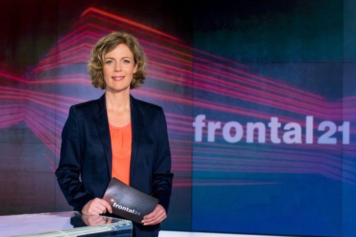 """ZDF-Magazin """"Frontal 21"""": SPD-Innenpolitiker fordert schärfere Grenzkontrollen an Flughäfen Immer mehr Schleusungen per Flugzeug Reger Handel mit Pässen im Internet"""