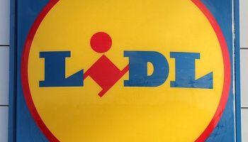 Heilbronner Stimme: Lidl-Chef Klaus Gehrig über den Marktstart in der USA
