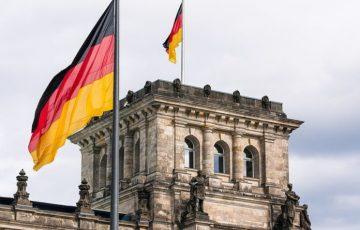 Staatstrojaner: Bundesregierung will Deutschland ausspähen