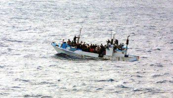 UNO-Flüchtlingshilfe verstärkt Projektförderung Neuer Höchststand: 65,6 Millionen Menschen auf der Flucht