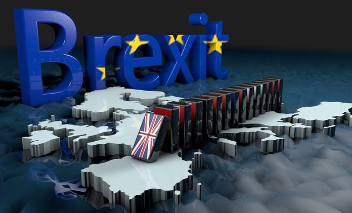 Radio, Politik, Brexit, EU, Außenpolitik, Berlin