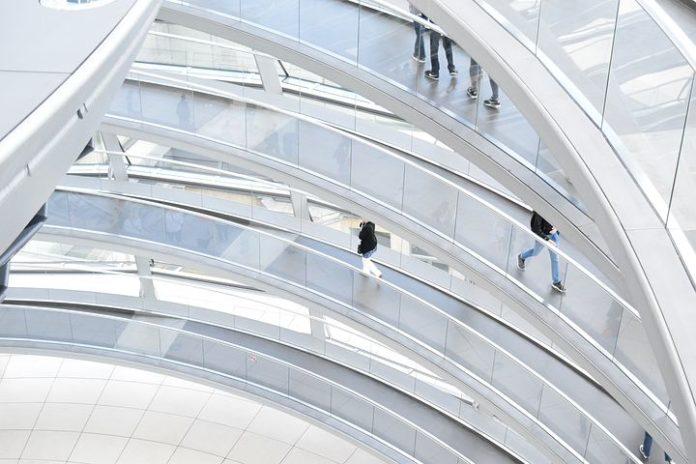 Bundestag darf faulem Griechen-Kompromiss nicht zustimmen