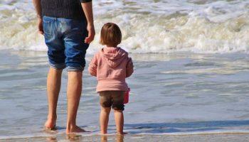 Vaterschaftsanerkennung als kriminelles Geschäftsmodell
