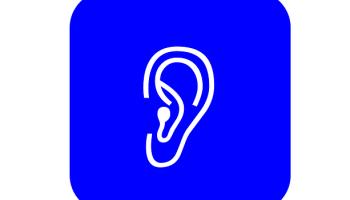 Gerichtsverfahren müssen auch für gehörlose Menschen verständlich sein