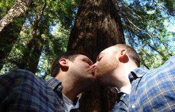 Winkelmeier-Becker: Union begrüßt Rehabilitierung homosexueller Männer