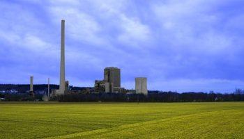 """Bärbel Höhn (Bündnis 90/Die Grünen): """"Die Abschaffung der Kohlekraftwerke in 2025 ist sehr ambitioniert"""""""