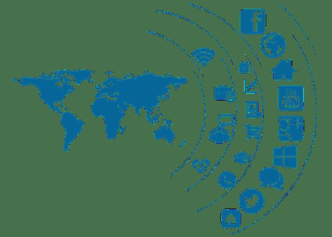 Harbarth: Einigung über besseren Schutz der Rechte in den sozialen Medien