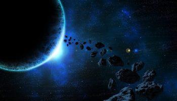 #WeltAsteroidenTag,Asteroiden,