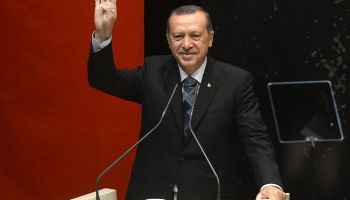 #Presseclub: Vom Reformer zum Autokraten - die Türkei unter Erdogan ein Jahr nach dem Putschversuch