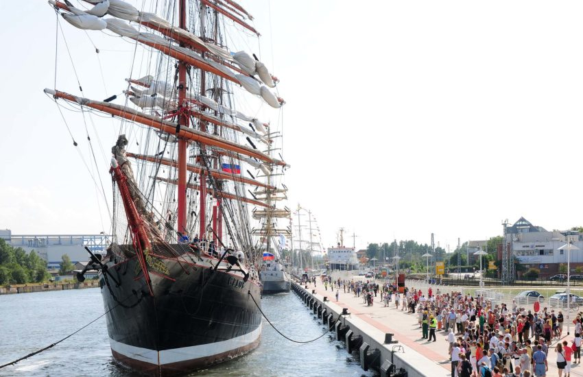 Seefahrt,#HanseSail,Rostock,Urlaub