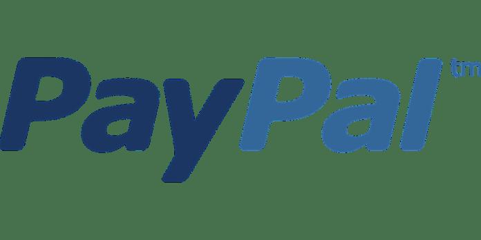 Finanzen, Tourismus / Urlaub, Auto, Mietwagen, Auto / Verkehr, Finanzdienstleistung, PayPal, Vergleichsportal, Verbraucher, Köln