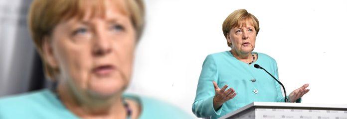 Politik, Wahlen, Medien / Kultur, Umfrage, Bundesregierung, Köln
