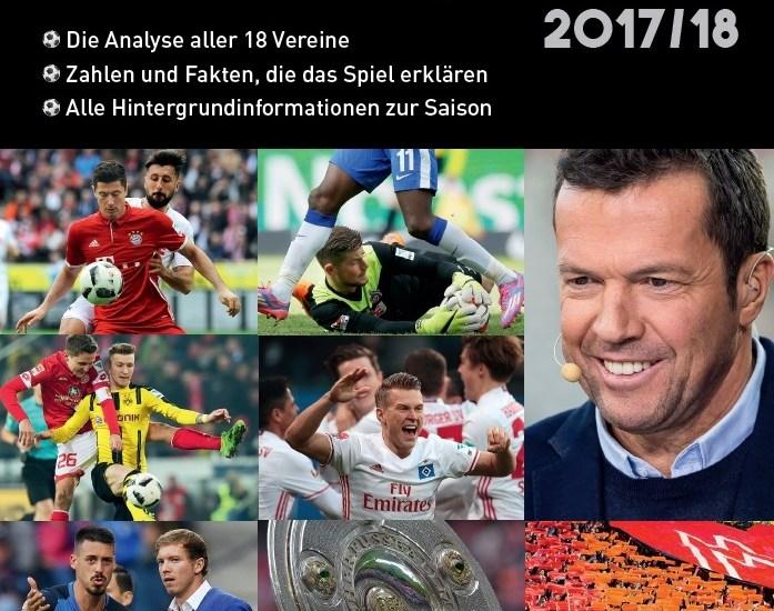 Bundesliga, Fernsehen, Fußball, Medien / Kultur, Celebrities, Medien, Bild, Sport, Unterföhring