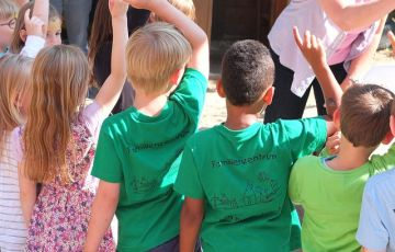 Politik, KITA-Gebühren, Kinder, Eltern, Familie, Soziales, Partei, Stuttgart