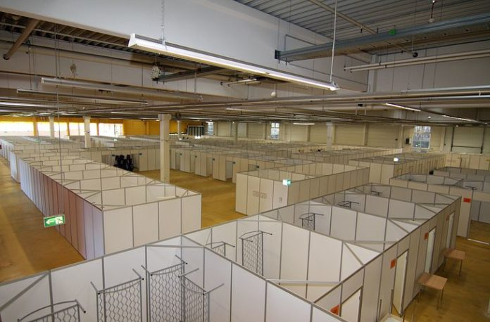 Soziales, Spenden, Panorama, Hilfsorganisation, Erdbeben, Mexiko, Bergungsteam, Freiburg/Mexiko-Stadt