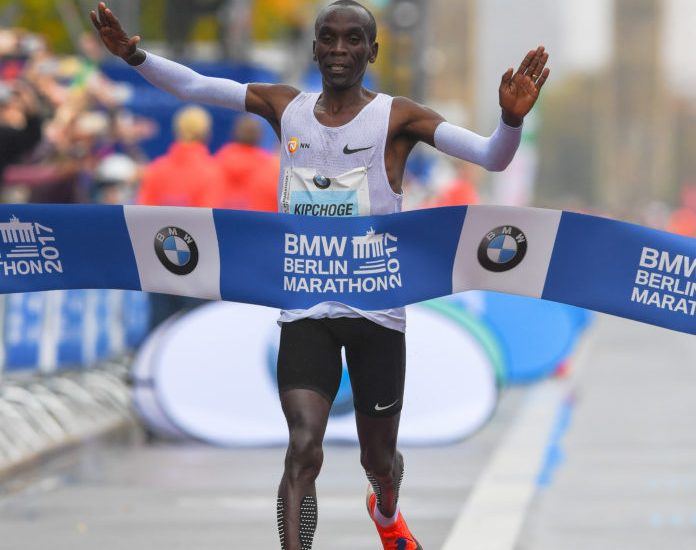 #BERLINMARATHON,#BERLINMARATHON2017,#Berlin,#Beatberlin42,Sport