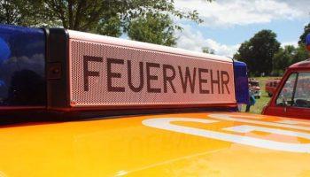 #Berlin,#Unwetter,#Storm,Feuerwehr
