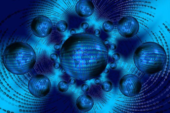 Medien,Kommunikation, ,Computer,Telekommunikation,Netzwelt