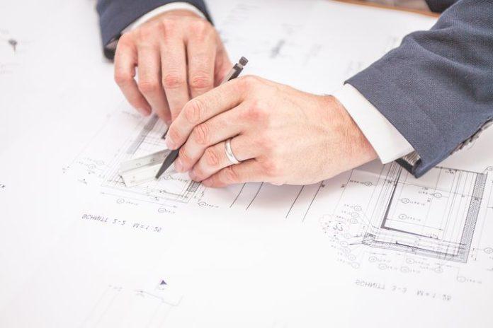Rechtsprechung, #Bauträgerverträge, Verbraucher, Immobilien, Bau, Bau / Immobilien, Gesetze, Notariat, Wirtschaft, Baubeschreibung, Germersheim