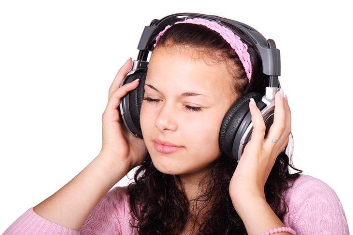 Computer,Telekommunikation, Medien,Kommunikation,#Musik,#Streaming,Netzwelt,Redmond