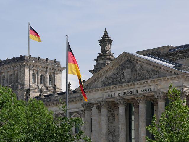 Digitalisierung, Investition, Partei, Industrie, Joachim Pfeiffer, Wirtschaft, Politik, Arbeitsmarkt, Wirtschaftswachstum, Berlin
