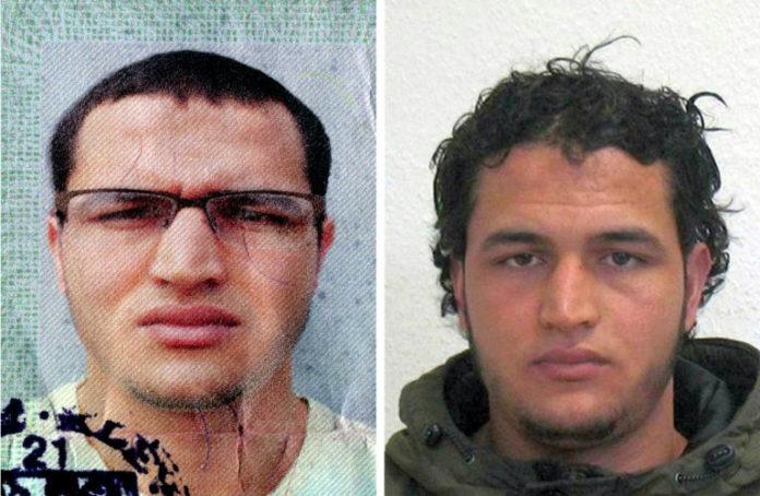 News,Anis Amri,Herbert Reul ,Attentat,Berlin