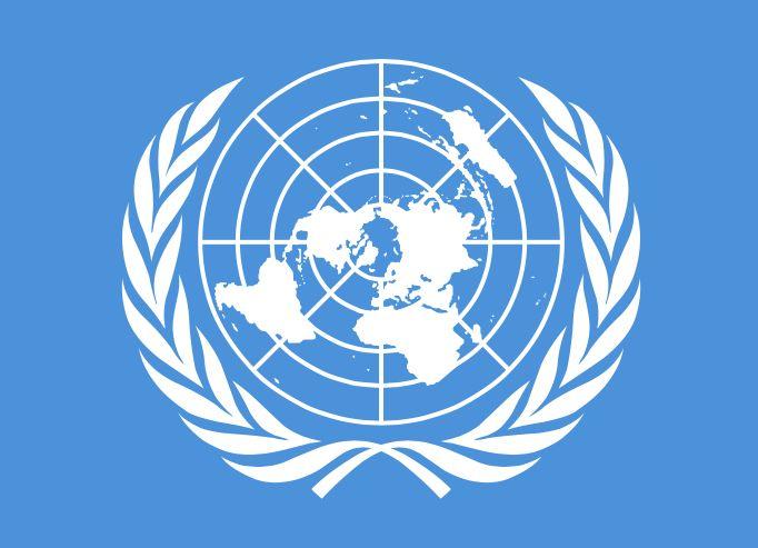 #KeinMythos Umwelt, Hilfsorganisation, Politik, Klimaschutz, Weltklimakonferenz, Soziales, Panorama, Klimawandel, Bonn