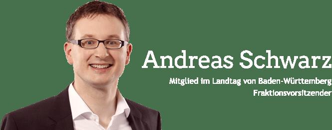 Investition, Bildung, Verkehr, Andreas Schwarz, Politik, Steuerschätzung, Steuern, Berlin
