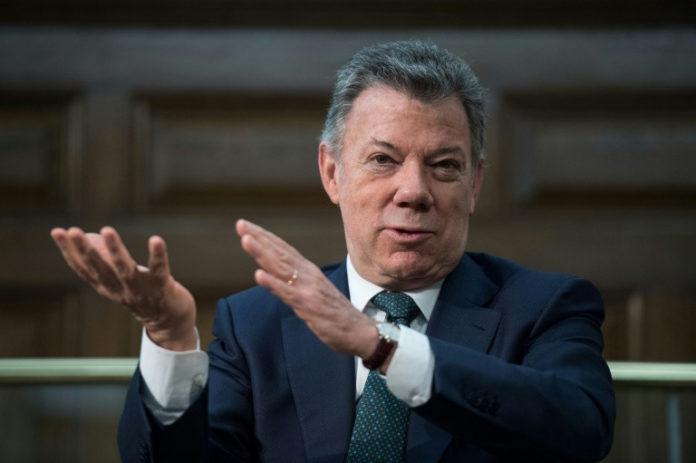Politik,Amnesty,News, Farc-Guerilla ,Bogotá ,Friedensabkommen