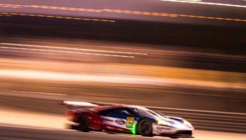 Motorsport, Sport, Bild, Auto, Köln/Manama (Bahrain)