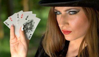 People, PokerStars Festival, Panorama, Celebrities, Paul Janke, Pokerturnier, Glücksspiel, Onchan, Isle of Man