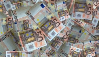 EU,Politik,Europaparlament,News,Märt Kivine,Jens Spahn,