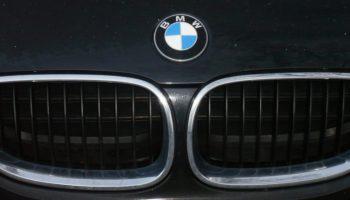 #BMW, Deutsche Umwelthilfe,Dieselskandal ,Umwelt,News,