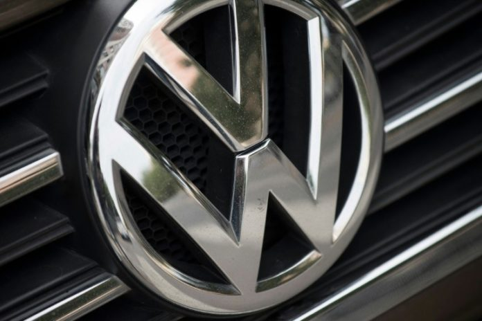 Rechtsprechung,USA,#VW, Oliver S,VW-Manager,News