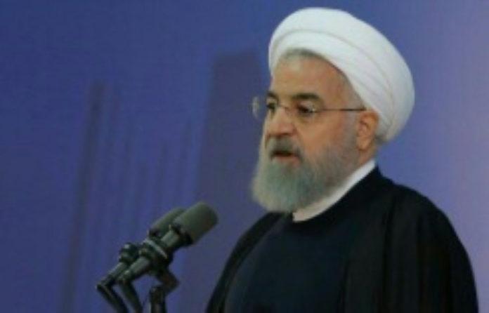 Iran,Donald Trump,USA,Politik,News,