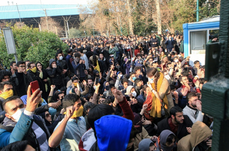 Iran , News, Lorestan,Habibollah Chodschastehpur,
