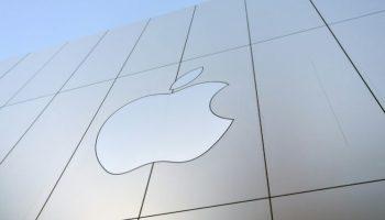 #Apple,#Shazam,Musikerkennungs-App,News,TechCrunch,London