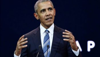 Barack Obama,News,USA, GallupWahlen
