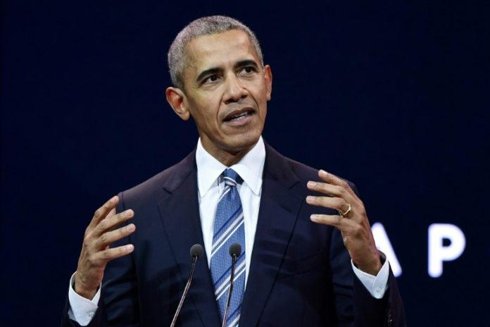 Barack Obama,News,USA, GallupWahlen