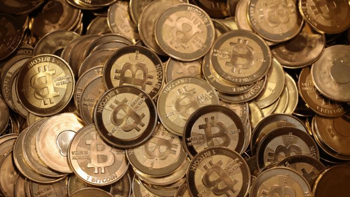 #Bitcoin,Brüssel,News,Handelsplattform