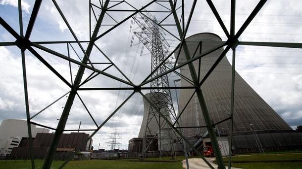 Atomkraftwerk Gundremmingen, Nachrichten, Atomkraft, Bayern