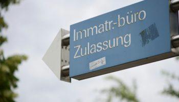 Karlsruhe,Rechtsprechung,News,Numerus Clausus,Medizin