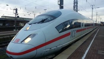 Berlin ,München, 'ICE,ICE-Schnellfahrstrecke, Deutsche Bahn, Angela Merkel,Christian Schmidt